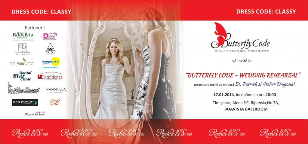 BUTTERFLY-CODE-WEDDING-REHEARSAL